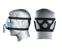 cpapmask