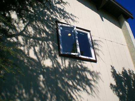 windowin